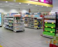 מיתוג סופרמרקט, שיווק סופרמרקט